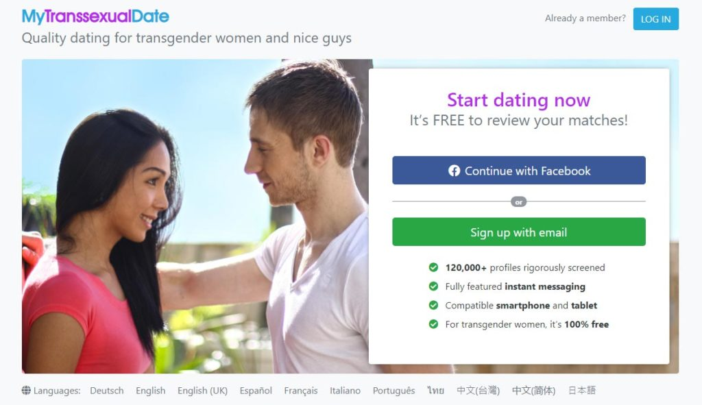 Dating sex-sites auto-messaging