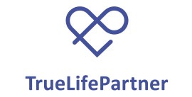 truelifepartner logo