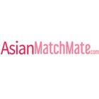 asianmatchmate logo