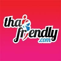 thaifriendly logo