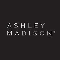 Ashley Madison logo