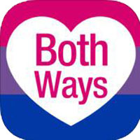 bothways logo