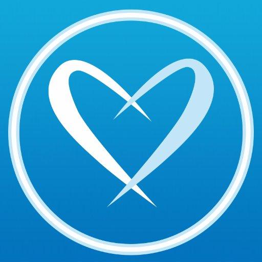 Gay Cupid logo