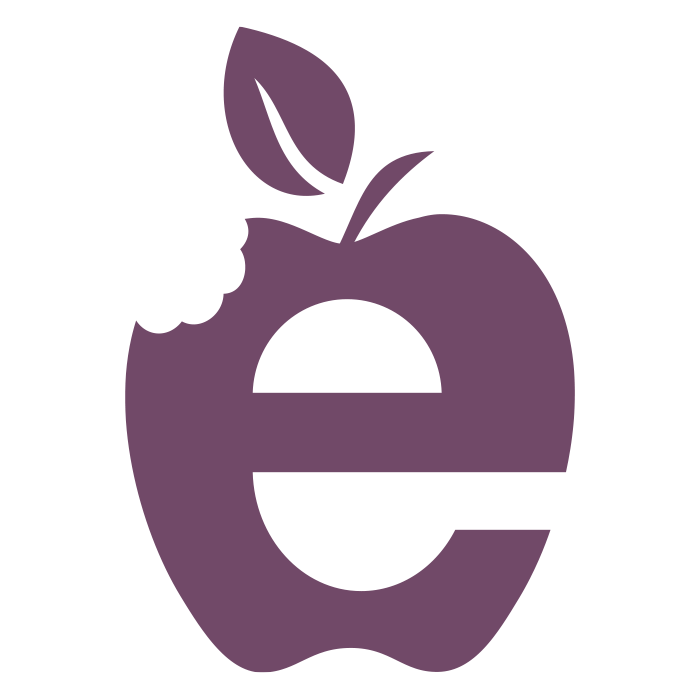 Gleeden logo