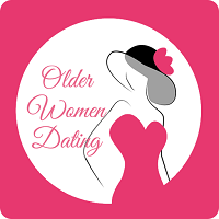 Oler Women Dating Logo