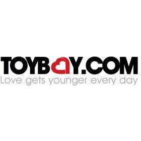 Toyboy.com Logo